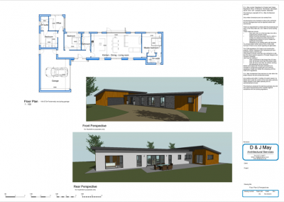 CombeMartin-Dwelling-Proposed